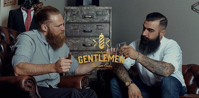 Web gentlemen-barberclubs