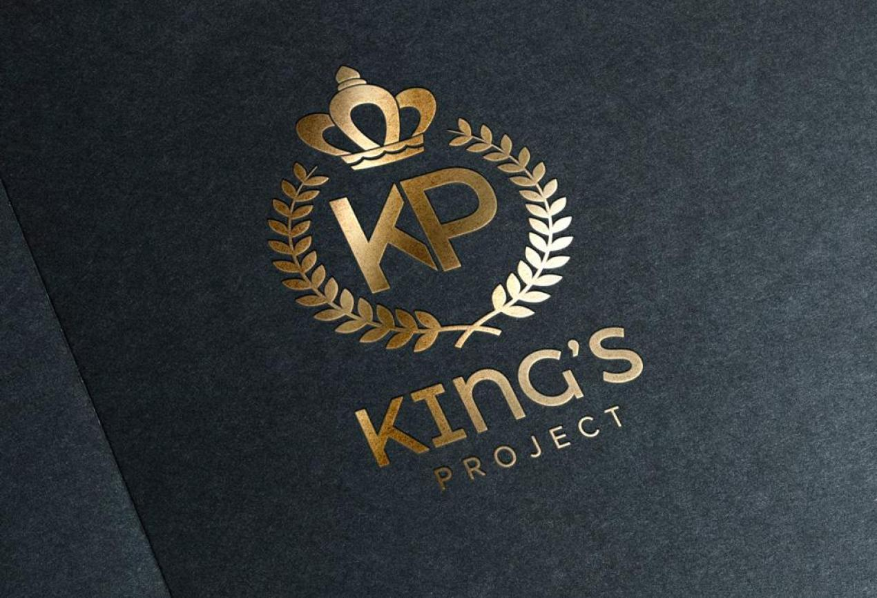 Kings's Project