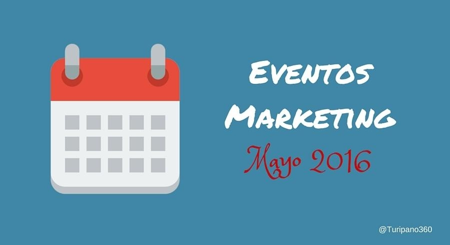 Eventos Marketing