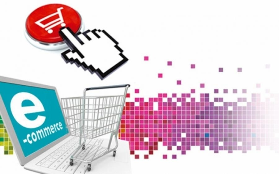 E-commerce y el marketing online